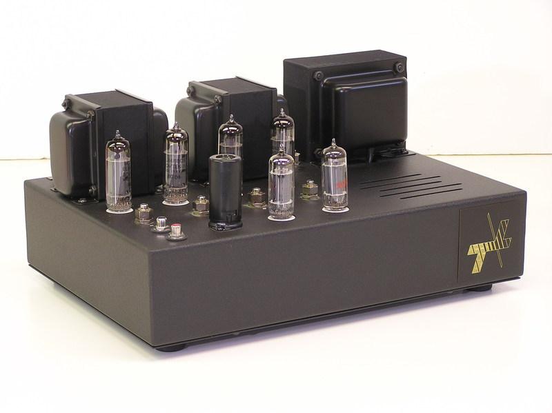 Transcendar as well Diytube Getsetgo Single Ended  lifier also Vt furthermore 87637 besides Single Ended 6b4g  lifier. on transcendar transformer output audio